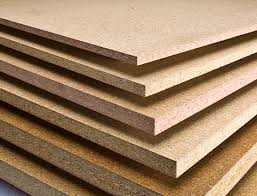 partical board1